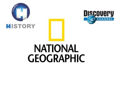 Представители National Geographic, Discovery Channel и Viasat History приедут в Самарканд