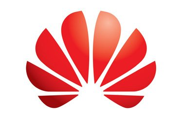 Huawei и ТУИТ запустили программу Telecom Seed for the Future