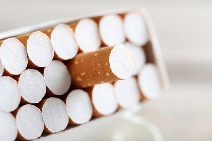 Акцизный налог на табачные изделия косвенный где купить сигареты оптом цена
