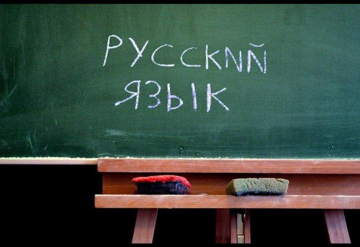 В Узбекистане отказались от услуг российских учителей