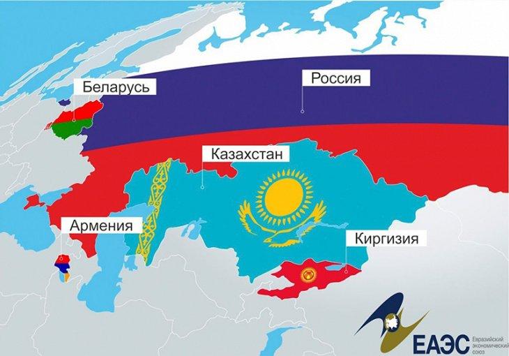 Какие проблемы Узбекистана позволит решить вступление в Евразийский экономический союз