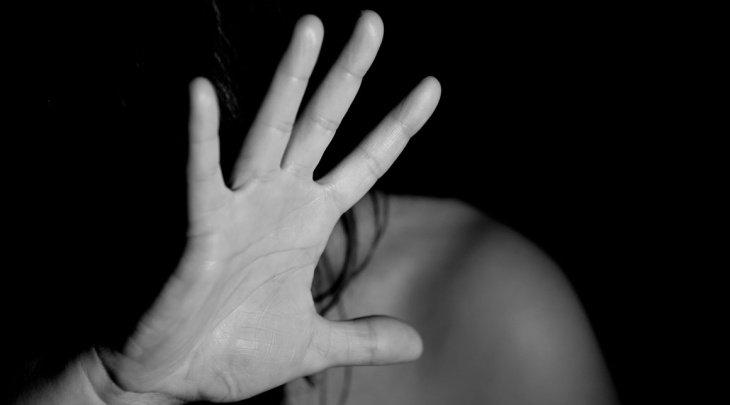В Самарканде задержана женщина, содержавшая притон. Она принуждала к работе проститутками 12 молодых девушек