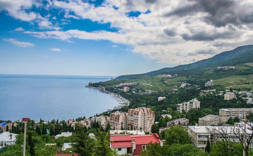 В Крыму выведут сорта киви, граната и фейхоа для выращивания в России