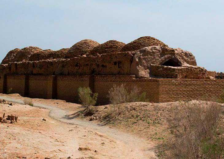 Все плохо: депутаты раскритиковали систему охраны исторических объектов и памятников