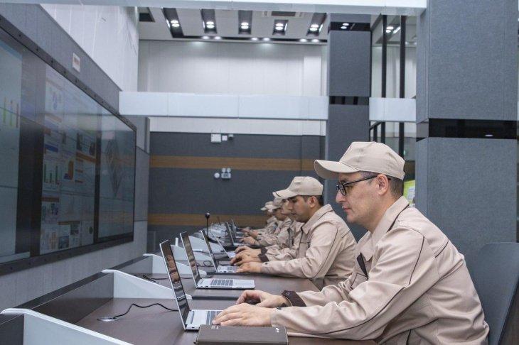 В Узбекистане планируется создать единый регулятор энергорынка. Он будет подотчетен парламенту и президенту