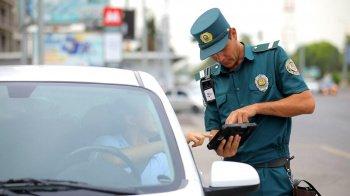 Депутаты рассмотрели в первом чтении проект закона по отмене задержания авто на штрафстоянках из-за отсутствия страховки