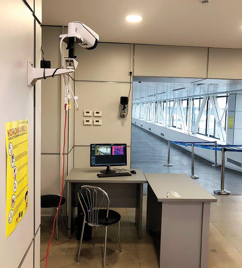 thermal camera in airport of Tashkent.jpg