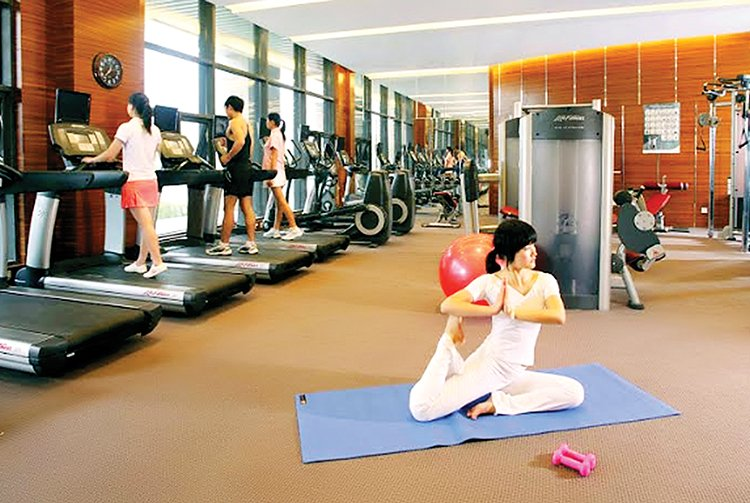 fitness-industry-China-1.jpg