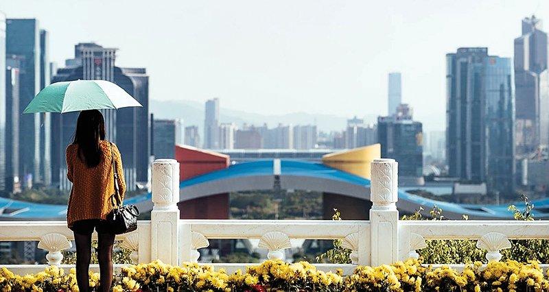 moving-to-Shenzhen-1200x639.jpg