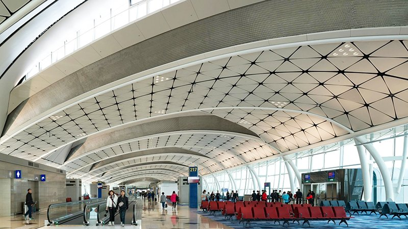 arup_projects_aviation_hong_kong_international_airport_hk_07_2000x1125.sdR7.jpg