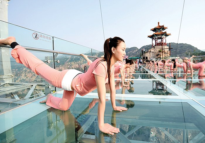 yoga-lovers-in-china_1.jpg