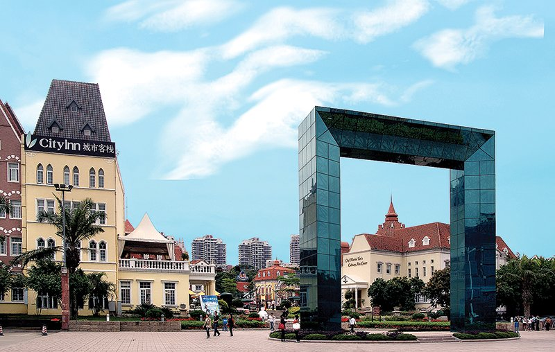 architecture-town-building-city-cityscape-downtown-174269-pxhere.jpg