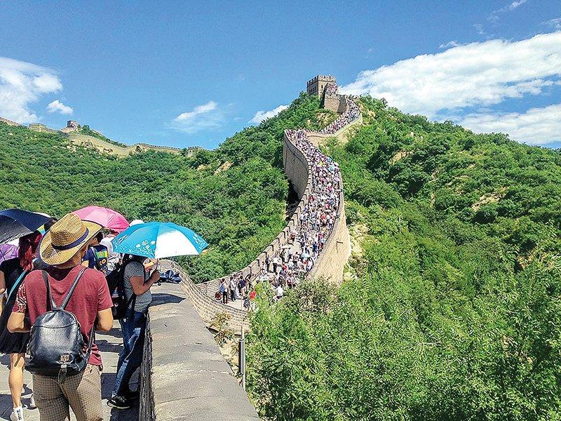 Great-Wall-near-Badaling-China.jpg