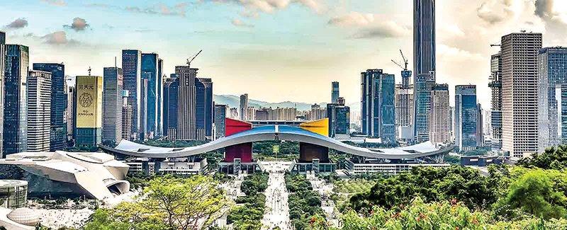 Main_Shenzhen_shutterstock_486975928 copy_0.jpg