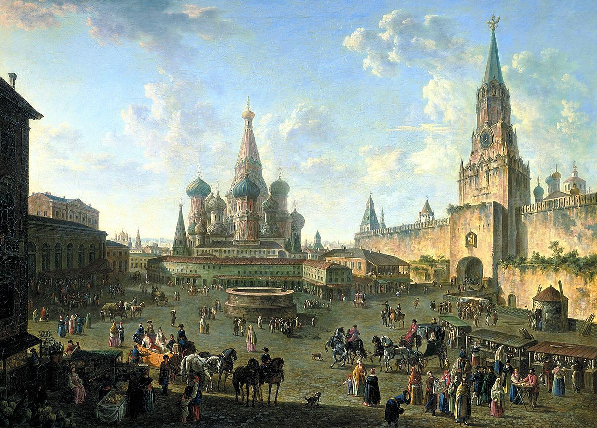 Red_Square_in_Moscow.jpg