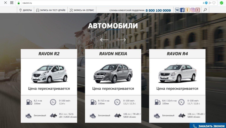 Что делать с заводом GM Uzbekistan: повышение цен, таможенные пошлины и новые модели - 1